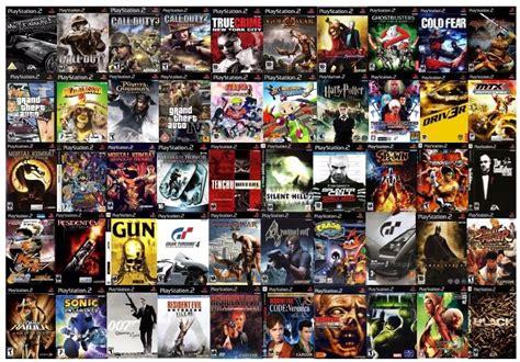 20 jogos patches a sua escolha playstation 2 ps2 promo 231 227 o