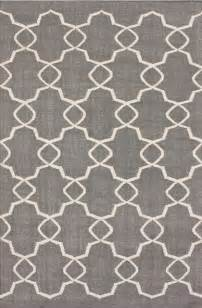 tuscan elmer grey rug contemporary rugs by rugs usa