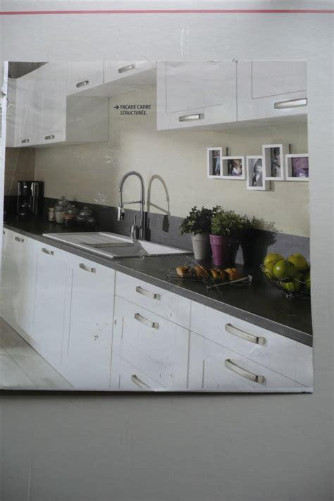 Agréable Idee Deco Pour Cuisine Blanche #9: Cuisin11.jpg