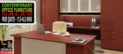office furniture systems for sale installed in houston tx
