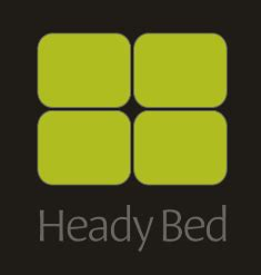 heady bed heady bed custom upholstered headboards goes live katy