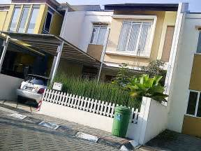 rumah dijual jual rumah cantik  tengah kota bandung