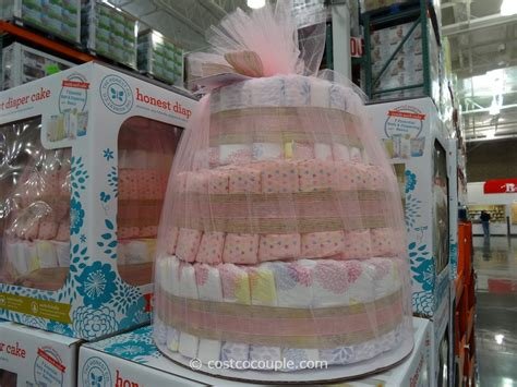 Baby Shower Cakes At Costco by 1024px