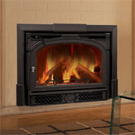 wood burning insert fireplace fireplaces