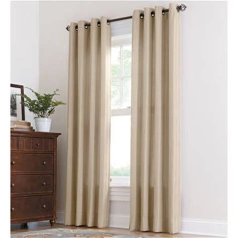 curtains at jcpenney window treatments jc penney sweet slumber pinterest