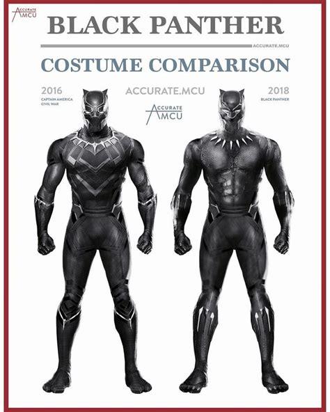 jaguar costume best 25 black panther costume ideas on pinterest black