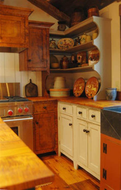 cabinet makers in louisville ky central kentucky log cabin primitive kitchen eclectic