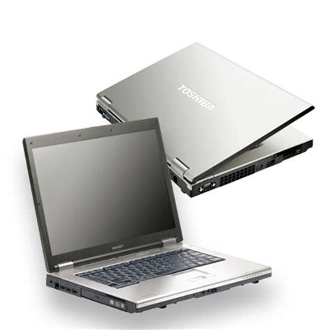 Toshiba Tecra A10 toshiba tecra a10 137 notebookcheck net external reviews