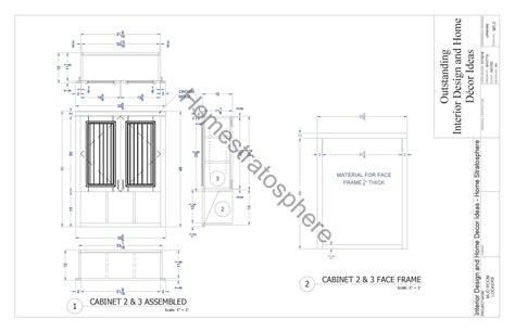 create a blueprint free mudroom locker plan with storage bench pdf blueprint