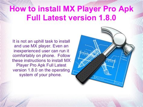 mx player full version apk download download mx player pro apk full latest version 1 8 0 1 copy