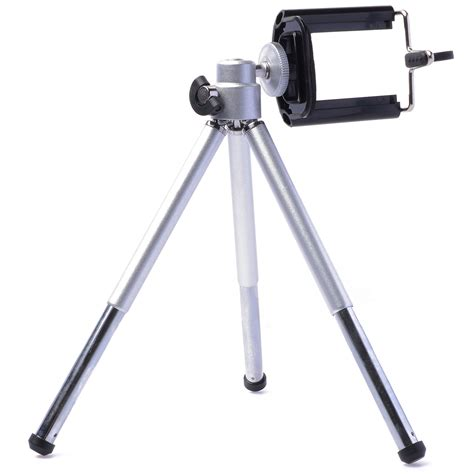 Tripod Gopro accessories set monopod tripod phone holder mount for gopro 3 3 4 os91 ebay