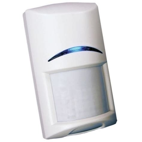 curtain motion detector bosch curtain motion detector curtain menzilperde net