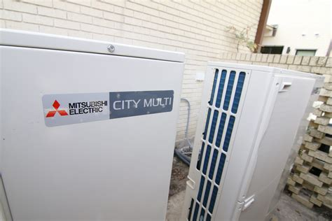 Ac Vrf Mitsubishi mitsubishi hvac units compare top brand prices save modernize