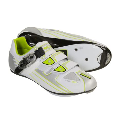 pearl bike shoes pearl izumi p r o road cycling shoes for 2262p