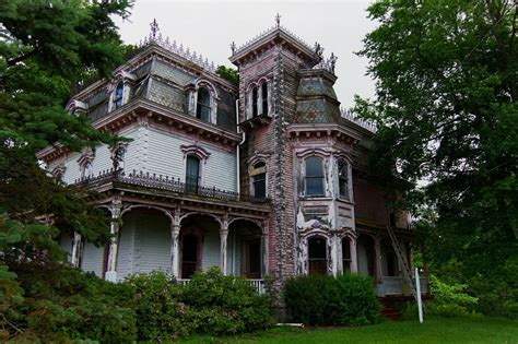 abandoned mansions for sale cheap cheap abandoned homes for sale abandoned victorian house