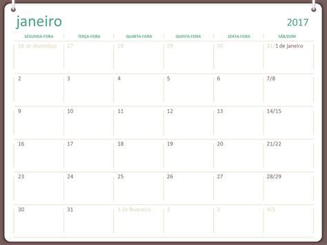 Calendario A C Calend 225 Rios Office