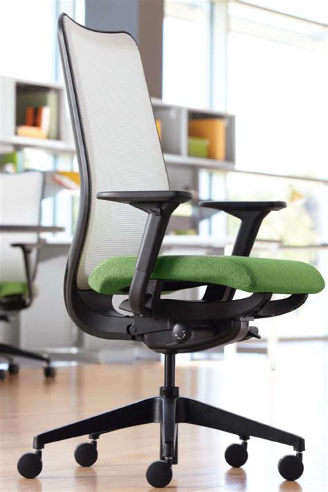 hon hallmark office furniture