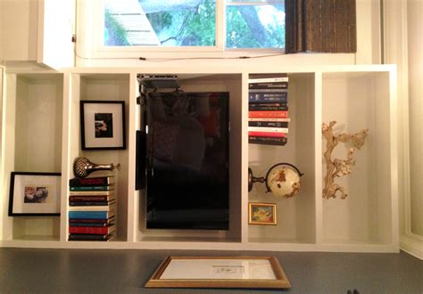 bedroom bookcase up twoinspiredesign