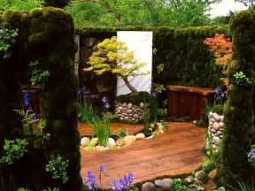 miniature japanese garden design to feng shui homes and