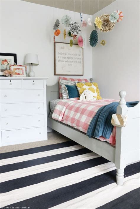 images of little girls bedrooms 25 best ideas about cute girls bedrooms on pinterest