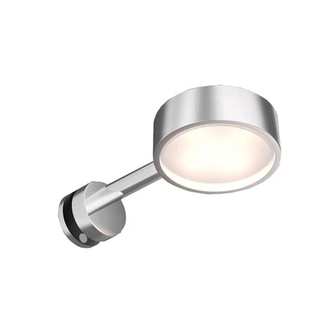 Led Leuchte Wand by Led Wandle Wand Le Leuchte Wandleuchte Spot Strahler
