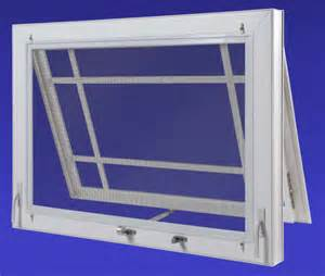 awning for windows windows awning windows meridian caribbean windows