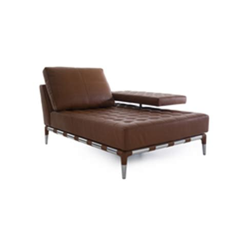 chaise philippe stark 241 priv 201 lounge chairs from cassina architonic