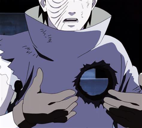 anime vs obito epic rap battles of kakashi vs obito anime amino