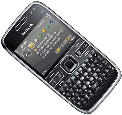phones with qwerty keypad nokia price in india nokia qwerty keypad phones in india