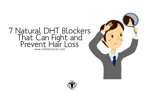 food to fight 5ar and dht 7 natural dht blockers that can fight and prevent hair loss