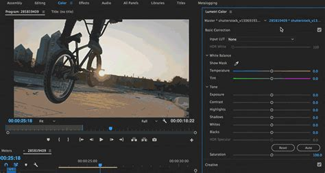 adobe premiere pro luts how to add luts in premiere pro and 35 free luts