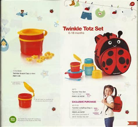 Promo Tempat Makan I Tempat Bekal I Kotak Bekal I Lbd01 Terjamin jual tupperware murah indonesia i distributor tupperware