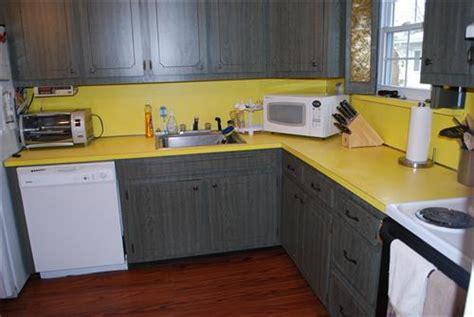 yellow kitchen countertops yellow countertops kitchen winda 7 furniture