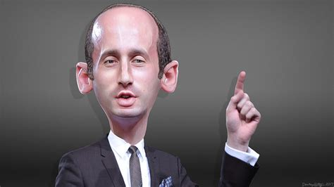 stephen miller teacher comments southern california
