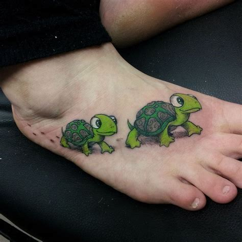sea turtle tattoos designs best 20 tortoise ideas on best soap