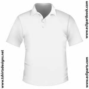 polo shirt template front and back polo shirt template free studio design gallery