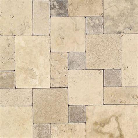naturstein flur daltile paredon pattern floor or wall tile
