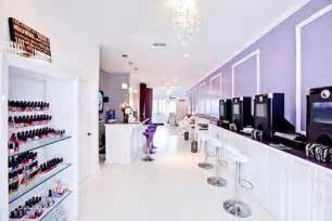 nail salon design ideas home interior design