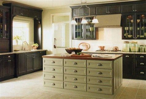 martha stewart living cabinets catalog house blend martha stewart living cabinetry this would
