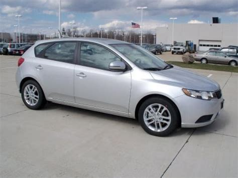 Kia Forte 5 Specs 2011 Kia Forte Ex 5 Door Data Info And Specs Gtcarlot