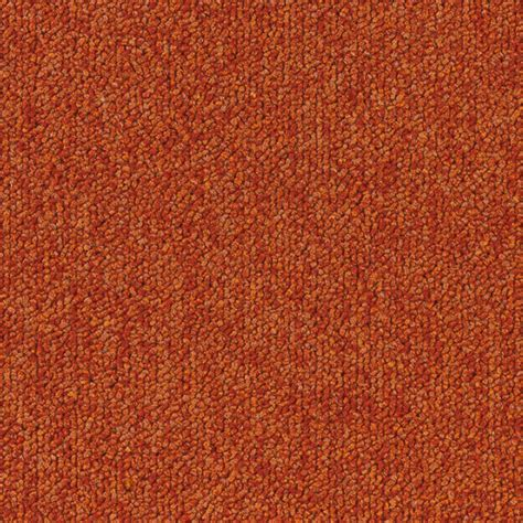 Karpet 2 Orang desso menda pro carpet tiles 5102 orange heavy duty carpet