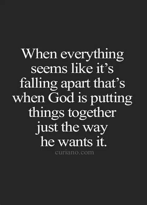 197 best images about my future not so big house on pinterest trust god s plan for your life quotes sayings