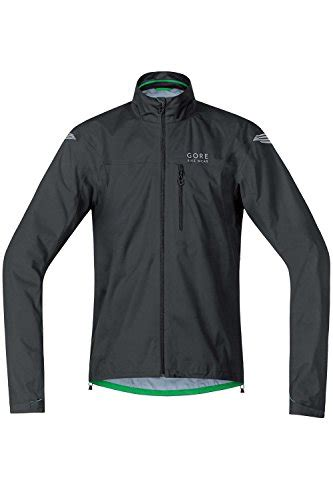 waterproof bike wear bike wear s waterproof cycling jacket