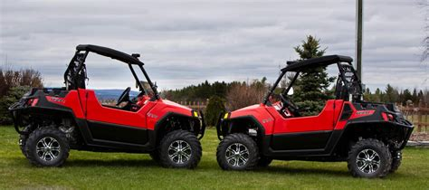 Rzr 570 Doors by Does Anyone Need Doors For Side By Side Rzr