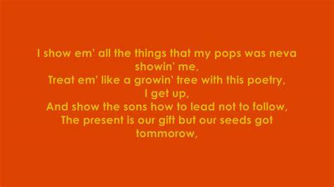 j up lyrics j cole i get up lyrics
