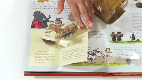pop secrets an novel books the pop up book of poo