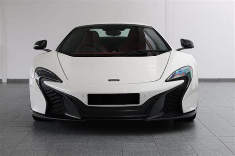 mclaren hire mclaren hire luton essex supercars of
