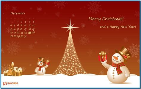 christmas themes wallpapers download christmas screensaver desktop themes download free