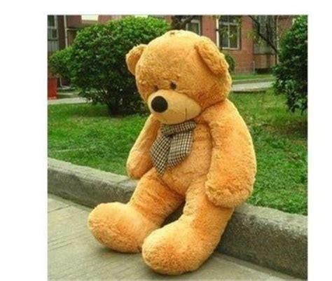 walmart big bears teddy walmart