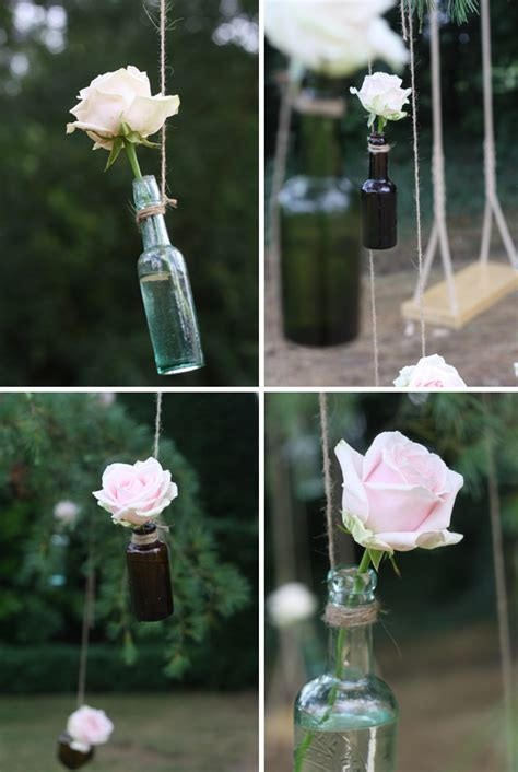 Hanging Decorations by Outdoor Wedding Decorations Archives For Flowers
